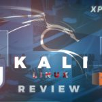 KALI LINUX : THE BEST DISTRO FOR HACKING
