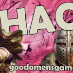 King Of Avalon Hack – Newest Cheats that can Generate Unlimited