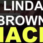 Linda Brown Hack 2018 – Linda Brown Cheats for Tickets and
