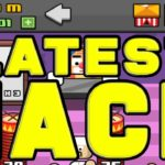 Make More Hack – Make More Cheats for Coins and Money