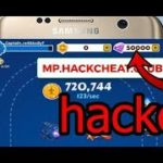 Merge Plane Hack – Get Free Unlimited Gems (android ios) 2019