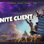 Minecraft Fortnite Hack Client Review