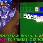 Mobile Legends hack cheat engine – how to download Mobile