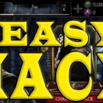 Mortal Kombat X Hack – Mortal Kombat X Cheats for Free Koins and