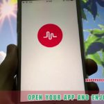Music.Ly Hack Tool – Musical.Ly Hack Download