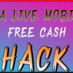Nba Live Mobile Hack in 5 minutes – Cheats Tool for Free Cash