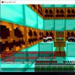 New Minecraft Force OP Hack Tool Working All Versions – 2018