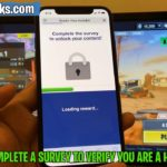 OMG, Fortnite HACK Tool UPDATED EASY Download V Bucks Hack