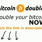 PROOF Double Your Bitcoin NOW With NEW Free Bitcoin