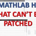 Perfect MyMathLab Hack that works everytime