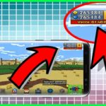 Pixel Gun 3D Hack – Accessible on IOS Android – Gems and Coins
