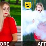 Simple Life hacks How to quit Smoking and More Outfit DIY
