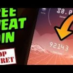 Sweatcoin Hack Steps Sweatcoins – Sweatcoin Glitch