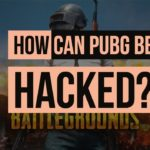 This is How Hackers Cheat in PUBG