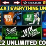 WCC2 New Version 2.8 Hack Free Download Wcc2 Everything
