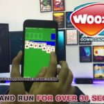 Woozworld Hack Tool No Download – Woozworld Level Up Cheat