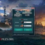 World of Warships Hack – Free Doubloons LATEST 2018 PROOF