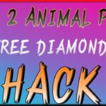 Zoo 2 Animal Park Hack – first working Cheats Tool, free