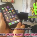 hay day hack tool download no survey – hay day level up cheat