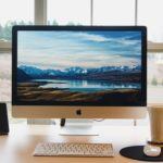 16 Productivity Hacks For Your Mac