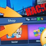 8 Ball Pool Hack 2018 – 999,999 Free Cash Coins Cheats – How