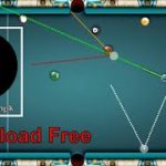8 Ball Pool New Hacking App G to 8BP – Guidelines
