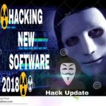 🔥🔥All hacking tool in one🔥🔥 latest update 2018