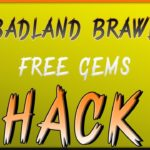 Badland Brawl Hack instant – New Cheats for Free Gems by