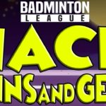 Badminton League Hack – How To Get Free Coins and Gems