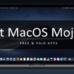 Best Free Paid MAC Apps 2018 for Beginners