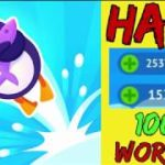 Bouncemasters hack gems coins – bouncemasters cheats 2018