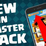 COIN MASTER HACK 2018 – 999999 Coin and Spins on COIN MASTER