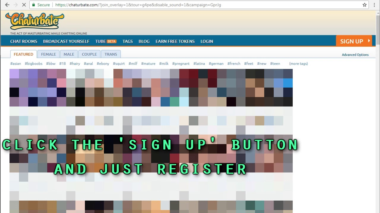 Token currency hack chaturbate How To