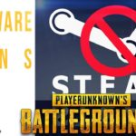 Cheaten in PUBG sperrt Steam Account? PUBG News 28