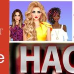 Covet Hack 2108 – Unlimited Diamonds and Coins Tool (Android