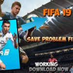 FIFA 19 CODEX CRACK RELEASED SAVE GAME PROBLEM FIXED TORRENT