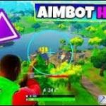 FORTNITE HACK DOWNLOAD FREE – How to HACK FORTNITE PC PS4 –