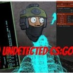 FREE CS GO HACK 2018 UNDETECTED Panorama Hack