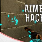 💥FREE DOWNLOAD CHEAT FOR CS GO💥 WORK IN MM AIMBOT,