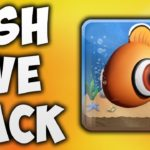 Fish Live HackCheats – How To Get Free Coins Cash By Using