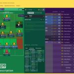 Football Manager 2019 Activation Key Code – Free Serial Keygen