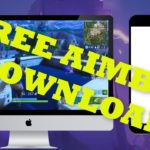 Fortnite free aimbot download – How to download aimbot in