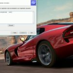 Forza Horizon Registration code