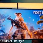 Free Fire Battlegrounds Hack 2018 – Get Unlimited Coins And