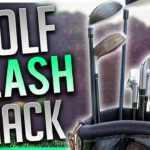 Golf Clash Hack 💰 How To Get Unlimited Coins and Gems 💰