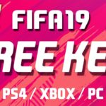 HOW TO GET FREE POINTS FIFA 19 FOR FREE AND GAME KEY