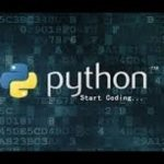 How To Code A FUD Python Backdoor Script For Any OS
