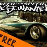 How To Download Install Need For Speed Most Wanted Black Edition