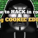 How To Hack Roblox Accounts 2018 (Patched)
