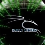 How To Use Kali Linux Ethical Hacking Course Module2